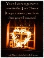 reunite flames os