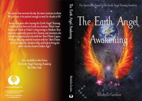 The Earth Angel Awakening