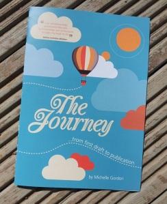 brochurev 1