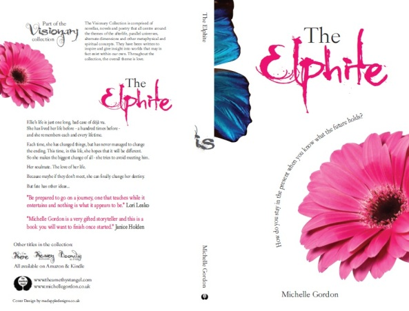 elphite full cover
