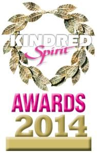 ks_awards_2014