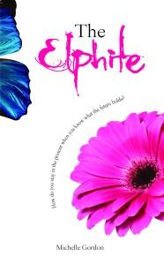 elphite
