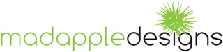 madapplelogo