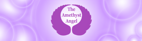 new website am angel