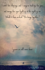 im here quote2
