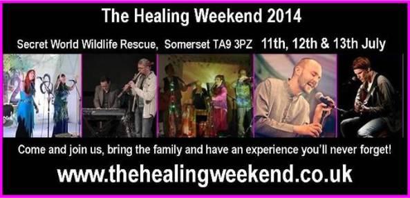 healing-weekend1