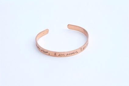 Elphite Bracelet