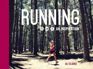 runninganinspiration