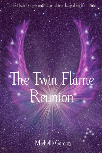 The Twin Flame Reunion..