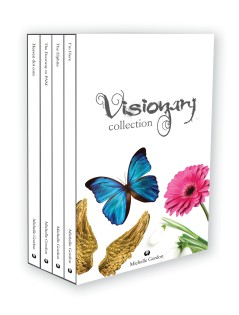 Visionary Collection