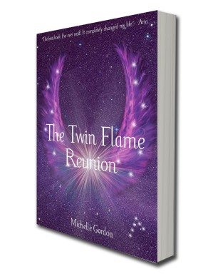 The Twin Flame Reunion