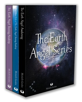 Earth Angel Boxset