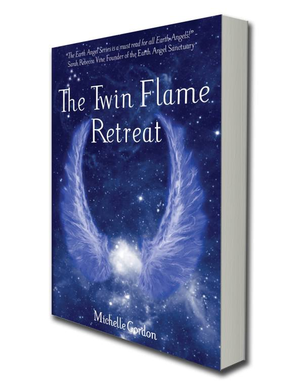 twin flame retreat