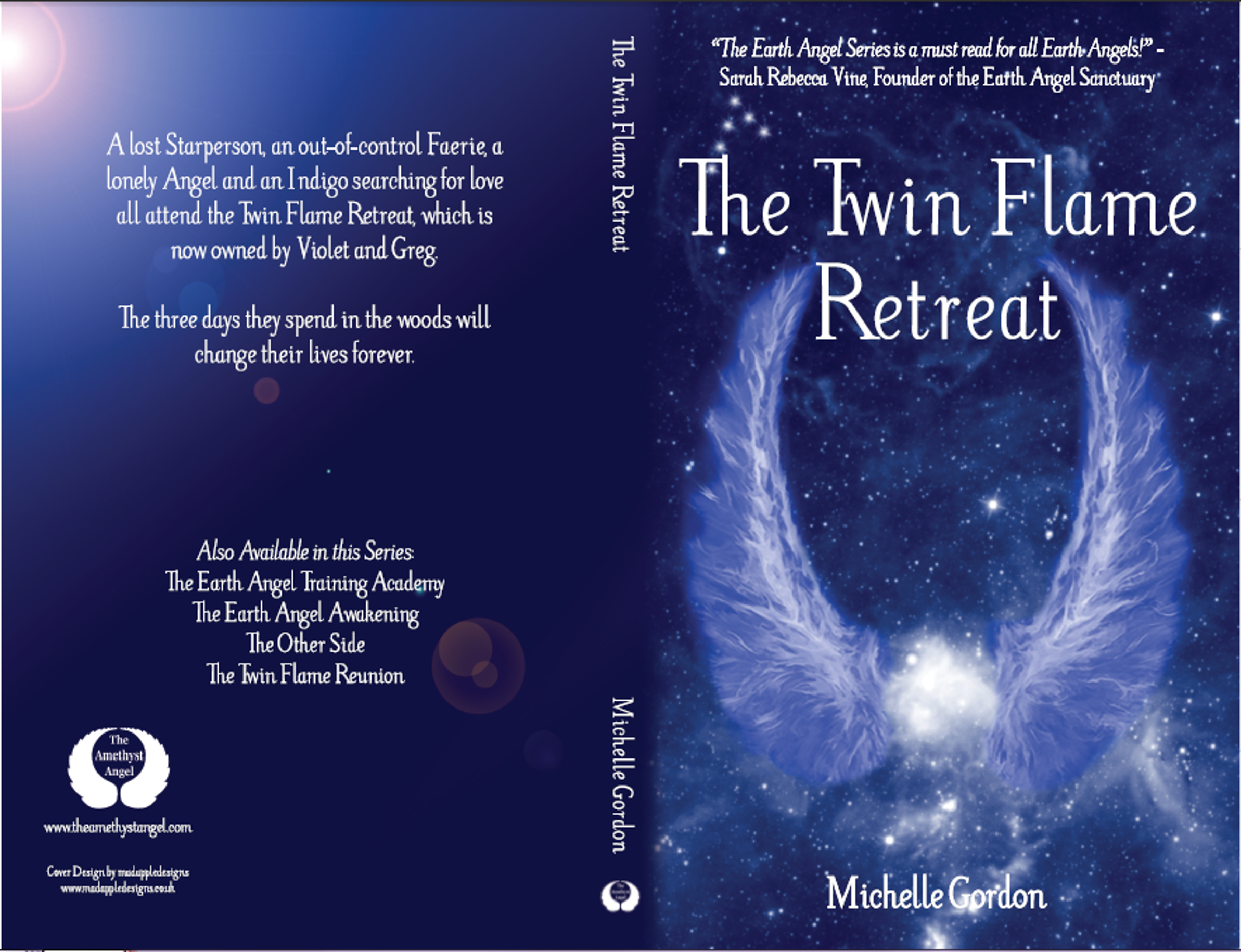 Twin Flame Reunion | Twin Flame Blog