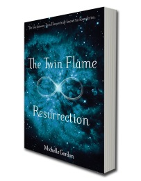 The Twin Flame Resurrection