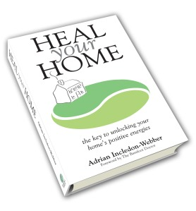 3d-heal-your-home-angle-2