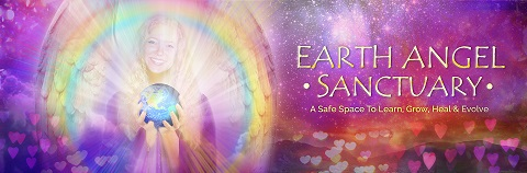 Earth Angel Sanctuary email (3)