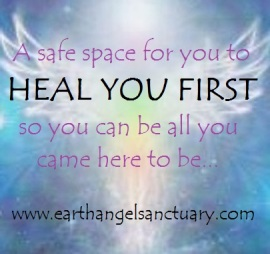 heal you first (4)