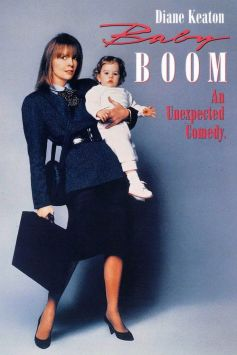 Baby-Boom-Movie-Poster-1987