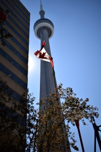 cn tower3