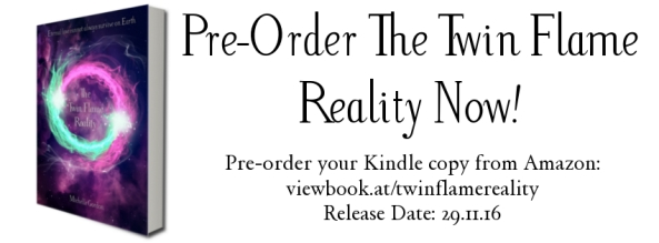 preorder-fb-reality